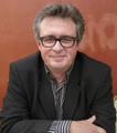 Jean-Laurent Turbet