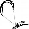 Kitesurf / KiteBoard