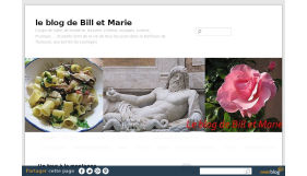 le blog bill.et.marie