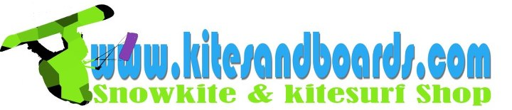 le blog kitesandboards