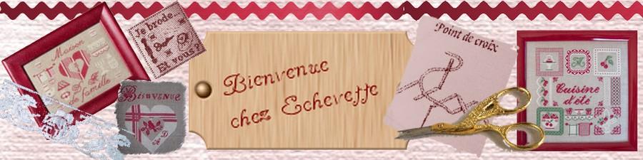 Echevette