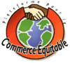GUIDE PRATIQUE D'AIDE A LA CREATION D'UNE STRUCTURE DE COMMERCE EQUITABLE