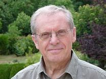 Michel Sorin