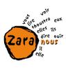 Les zaranous : Orchestre A l'Ecole et Parrainage Culturel