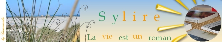 Sylire