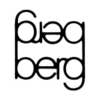 berg.international