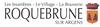 Actualité jeunesse à Roquebrune sur argens
