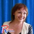 Le blog de Christine Tasin