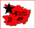 Le blog de Alternative Libertaire 49