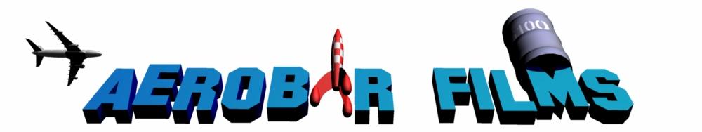 Le blog sérendipesque et disruptif des Aerobar Films