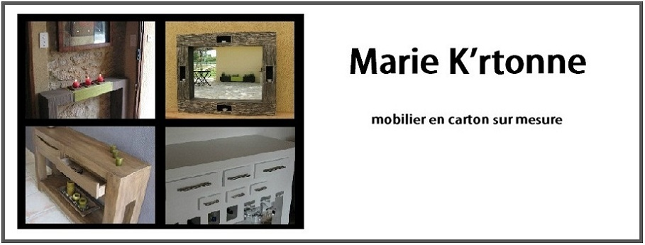 meuble en carton visite et note ce site avec. Black Bedroom Furniture Sets. Home Design Ideas