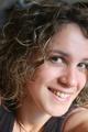 http://fdata.over-blog.net/1/36/02/06/avatar-blog-1024239303-tmpphpr7Jf4X.jpg