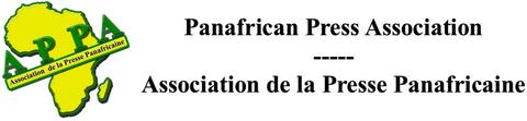 APPA - African Press Association - Association de la Presse Panafricaine (APPA).