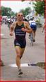 Triathlon/duathlon/bike and run - le blog de Sébastien