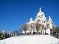 Montmartre secret