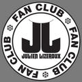 fanclub julienlizeroux