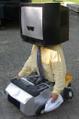 La Semaine Sans Télé