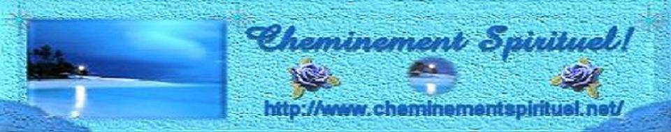 Blog-Cheminement-Spirituel