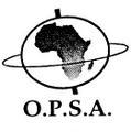 Le blog de l'O.P.S.A.