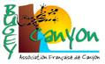 canyoning-ain
