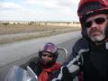 sidecar-adventure-team