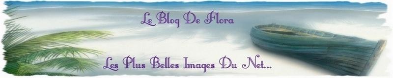 Le blog de Flora