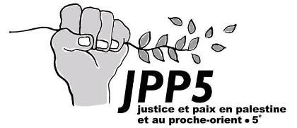 Le blog de CJPP