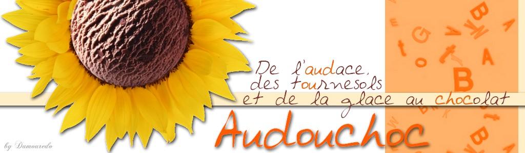 Audouchoc