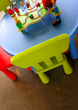 Plus de cartable, ou un blog sur l'instruction en famille