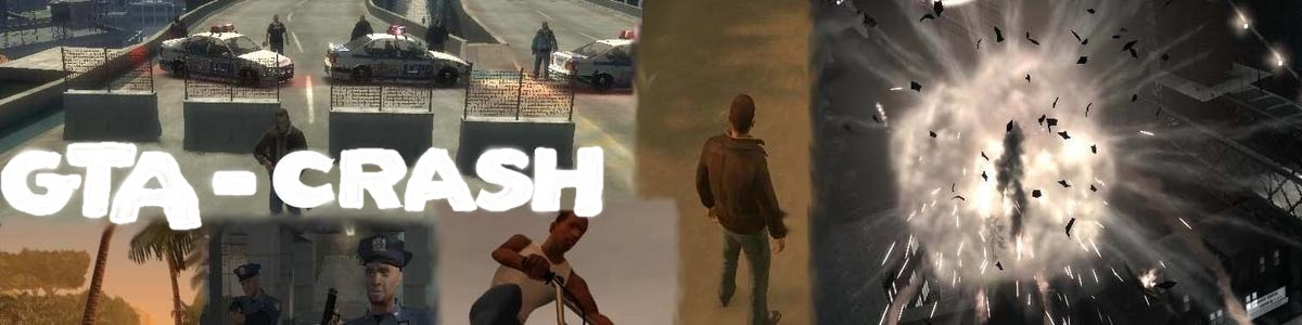 GTA-crash