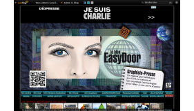 Le blog de EasyDoor