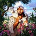 Buscando el Reino de Dios