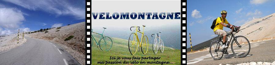 Ascensions de grands cols en vélo - cyclotourisme en montagne