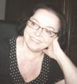 Le blog de Dame Mauve