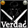 Underground: Journal de Verdad