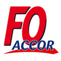 Syndicat FO Accor