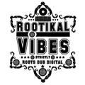 Reggae Mix Blog