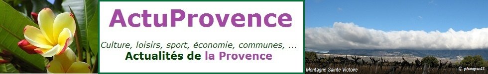 ACTUPROVENCE