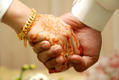 Mahyas Marriage Bureau for Pakistanis living in USA - UK - UAE - Canada