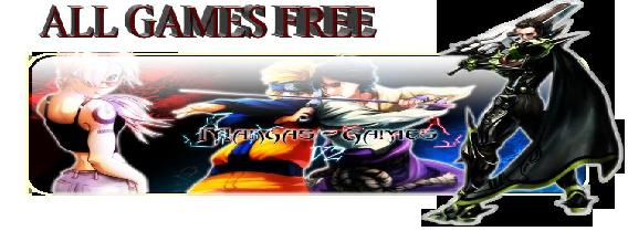 allgamesfree.over-blog.com