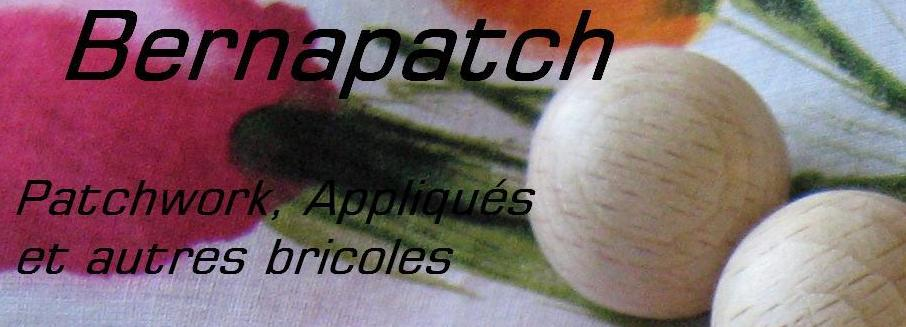 Le blog de bernapatch.over-blog.com
