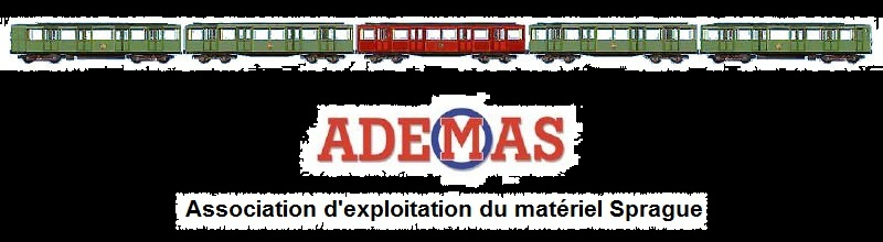 ademas.over-blog.fr