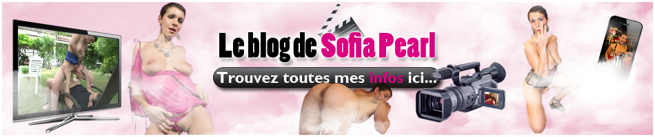 header_article_tmpphpoQUVq2