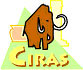 Le blog de association.ciras.over-blog.org