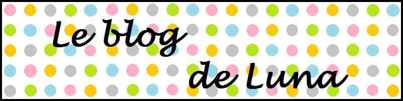 Le blog de lunazione.over-blog.com