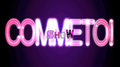 Le blog du CommetoiShow
