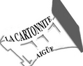 la cartonnite aigue