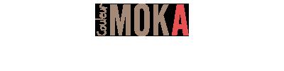 Couleurmoka : chasses au trésor, bricolages et coloriages gratuits !