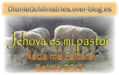 El blog de OtonielJcMinistries.over-blog.es
