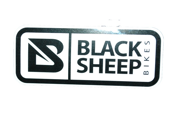 Le blog de blacksheepbikesconcept